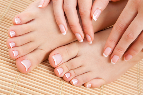 Paradise Nails, Spa in St. Catharines, Spa, Manicure, Nail Art, Waxing St. Catharines